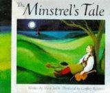 Minstrels Tale