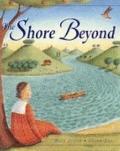 Shore Beyond