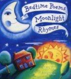 Bedtime Poems Moonlight Rhymes