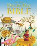 Lion Day-by-Day Bible, The