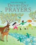 The Lion Book of Day-by-Day Prayers