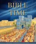 Lion Illustrated Bible Atlas