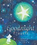 Goodnight Prayers