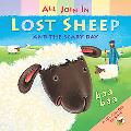 All Join in Lost Sheep/Noisy Night