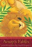 The Lion Classic Aesop's Fables (Lion Classic Series)