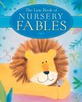 Lion Book of Nursery Fables