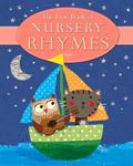 Lion Book of Nursery Rhymes