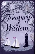 Treasury of Wisdom