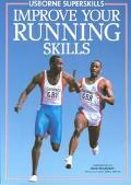 Improve Your Running Skills