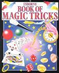 Book of Magic Tricks