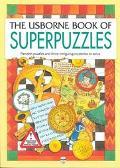 Superpuzzles