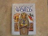 Usborne Book of the Ancient World (Usborne Illustrated World History)