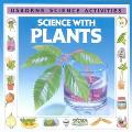 Science With Plants
