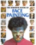 The Usborne Book of Face Painting - Chris Chaudron - Paperback