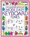 More Easy Keyboard Tunes