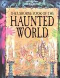 Haunted World - Caroline Young - Paperback