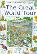 Great World Tour