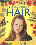Usborne Book of Hair