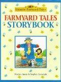 Farmyard Tales Storybook (Usborne Farmyard Tales)
