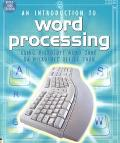 Word Processing Using Microsoft Word 2000 or Microsoft Office 2000