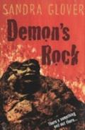 Demon's Rock (Usborne Thrillers)