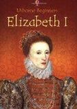 Elizabeth I (Usborne Beginners)