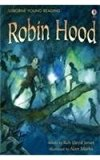 Robin Hood (Young Reading Level 2)