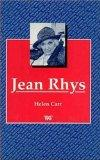 Jean Rhys (Writers and Their Works)