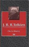 J.R.R. Tolkien (Writers and Their Work)