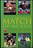 The Match of My Life