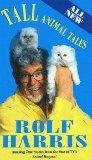 Tall Animal Tales