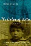 Color of Water: A Black Man's Tribute to His White Mother