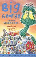 Big George and the Seventh Knight
