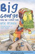 Big George And The Winter King