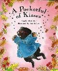 A Pocketful of Kisses