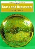 Brass and Brassware: Album 311