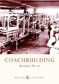 Coachbuilding