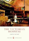 The Victorian Hospital