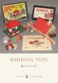 Building Toys : Bayko and other Systems