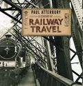 Century of Railway Travel