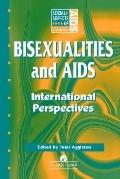 Bisexualities & AIDS International Perspectives