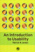 Introduction to Usability