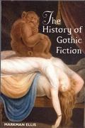 History of Gothic Fiction