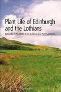Plant Life of Edinburgh and the Lothians
