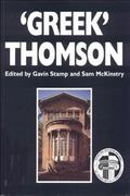 Greek Thomson