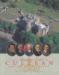 'Magnificent Castle' of Culzean and the Kennedy Family