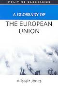 Glossary of the European Union