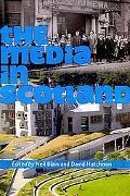 Media in Scotland