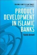 Product Development in Islamic Banks