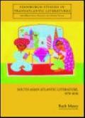 South Asian Atlantic Literature, 1970-2010